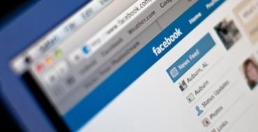 Facebook apresenta anúncios em vídeo no mercado brasileiro
