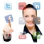 Marketing digital é opção para micro e pequenas empresas