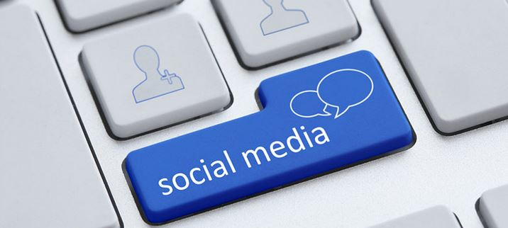 25 ferramentas para redes sociais que a sua empresa precisa conhecer
