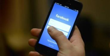 Facebook permite criação de posts sem internet