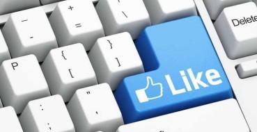 7 ferramentas gratuitas de monitoramento de redes sociais