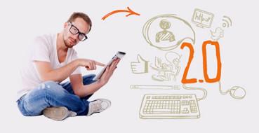 Quais são os principais ganhos para a empresa de um SAC bem feito nas mídias sociais?