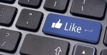 Minha empresa está nas redes sociais. E agora?
