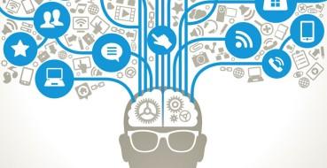 O que sua empresa deve saber sobre Infográficos no Marketing Digital