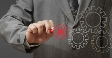 Os 5 principais desafios para começar a implementar um sistema de Automação de Marketing
