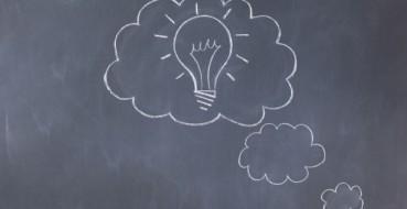 Content marketing para empresas B2B: 8 práticas para impulsionar resultados