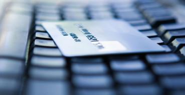 Pesquisa: compradores digitais por região