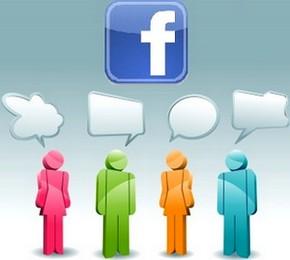 Novatec lança livro sobre Facebook marketing