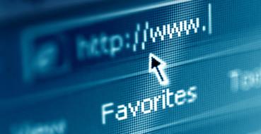 Sites com versão mobile terão prioridade nas pesquisas do Google