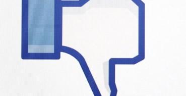 Redes sociais: quando a melhor estratégia é fazer tudo errado