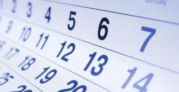 Agenda Ideas: os eventos de redes sociais de junho