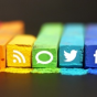 Infográfico: as melhores práticas de social media para empresas B2B