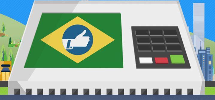 Site reúne o que as redes sociais estão falando sobre os pré-candidatos às eleições 2014