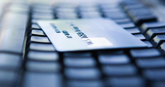 E-commerce cresceu 250% no Brasil, diz pesquisa