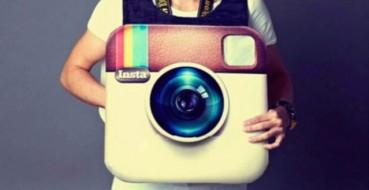 3 motivos para marcas investirem em conteúdo no Instagram