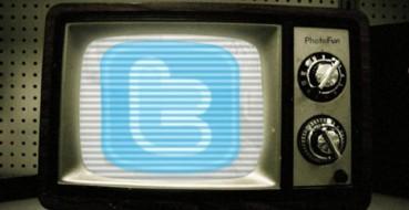 Twitter apresenta serviço de vídeos promovidos