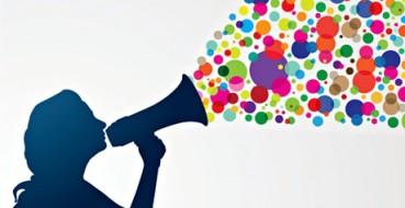 Blog, a Melhor Ferramenta para se Alcançar Boas Posições no Google