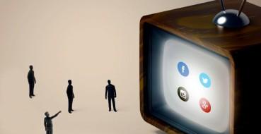 Social TV: por que integrar é importante para as marcas