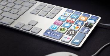 3 passos para marcas integrarem social media em diferentes áreas da empresa