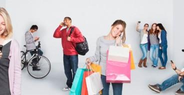 Conectado, móvel e multitela: o poder do novo consumidor e os desafios da publicidade