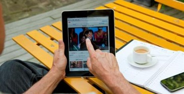 O tamanho ideal do conteúdo online, de tuítes a vídeos do YouTube