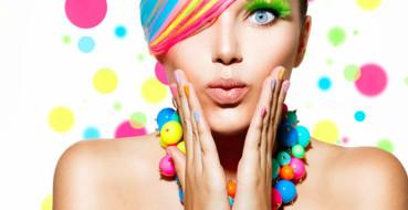 Shutterstock divulga novo infográfico de cores