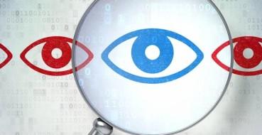 Termos de uso e política de privacidade na internet