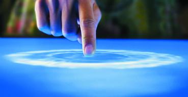 Pesquisa: 69% dos consumidores globais acreditam que interações pessoais serão substituídas