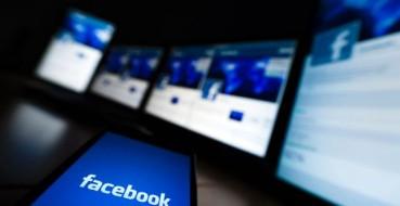 Facebook compra aplicativo de e-commerce