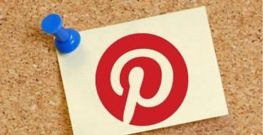 Pinterest deve lançar pins animados e segmentação refinada