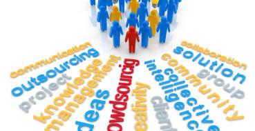 Descubra as palavras-chave do marketing digital em 2015