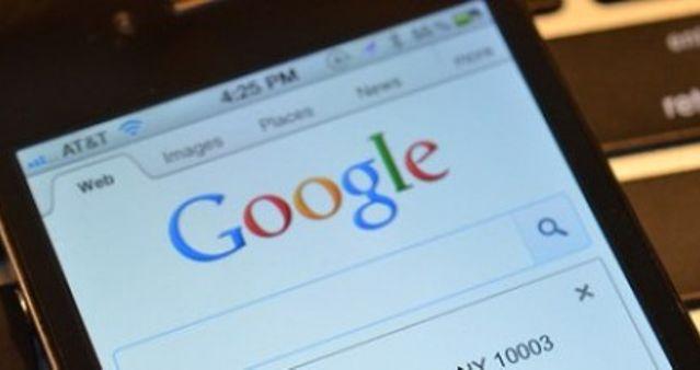 Google libera Instant Apps para todos os desenvolvedores de games