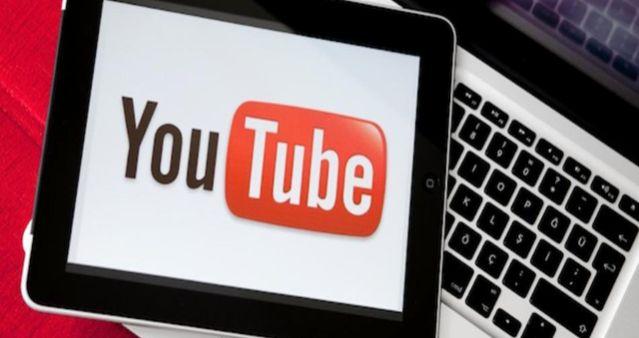 Como usar o algoritmo do YouTube a favor de seu conteúdo