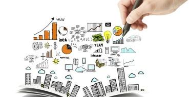 4 motivos para educar o seu cliente com Marketing Digital