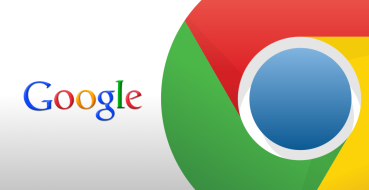 Novo Chrome tem mudanças de interface, pesquisa e adaptação ao notch