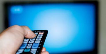 Brasil perde quase 550 mil assinantes de TV a cabo em 2018