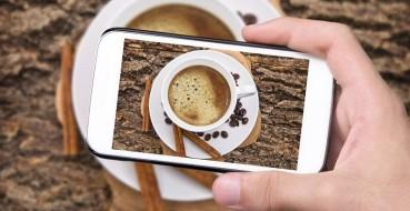 Instagram lança suporte para imagens em alta resolução