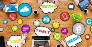 Scup promove evento gratuito para discutir mercado de social media