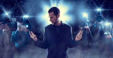 Cinco tópicos para identificar um influenciador