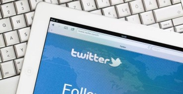 Twitter derruba a limitação de 140 caracteres nas DMs