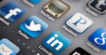 Apps apresentam alto índice de fraude