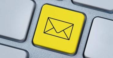 Outlook ganha opções de like e menções
