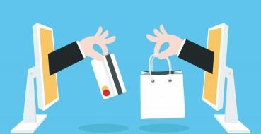 Liminar suspende cláusula de convênio do Confaz sobre ICMS em comércio eletrônico