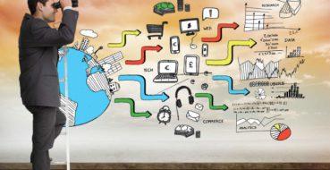 6 lições sobre Marketing e Storytelling para as marcas