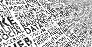 Corrida de obstáculos: três desafios para a mídia programática