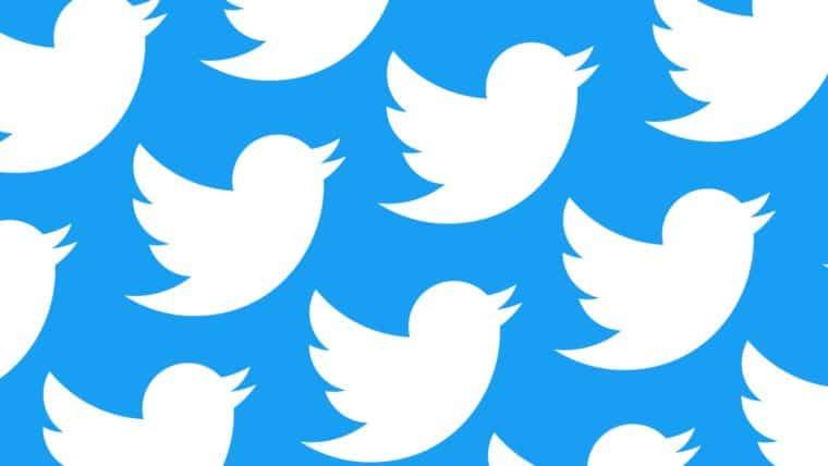 Twitter começa a testar posts com 280 caracteres