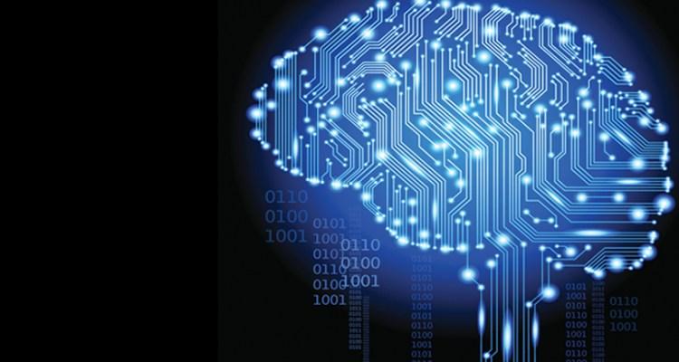 Inteligência Artificial cria oportunidade para novos profissionais