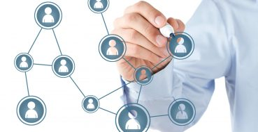A importância de construir marca e imagem para negócios digitais