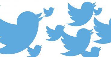 Twitter agora tem modo noturno que troca o esquema de cores quando o sol se põe
