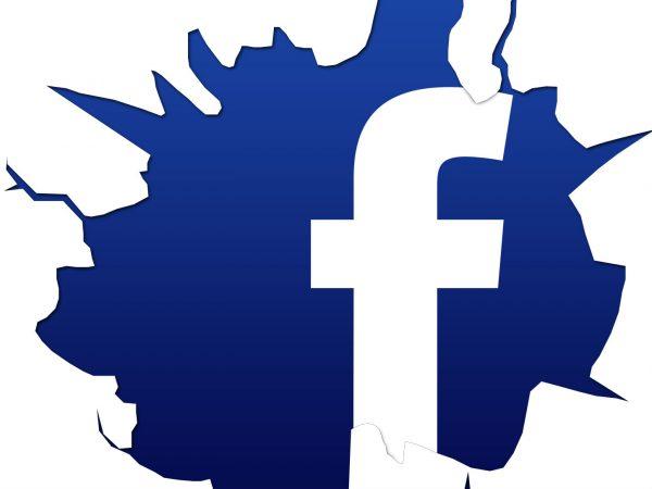 Facebook lança app exclusivo para criadores de conteúdo